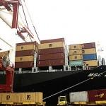 واردات از آناناس تا پورشه آسیب اقتصاد ایران