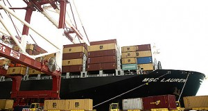 واردات کالا به ایران در بهار امسال کاهش یافت