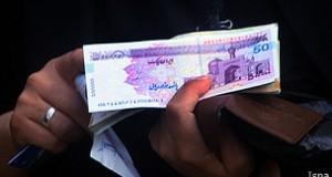 130 طرح سرمایه گذاری خارجی با 7/1 میلیارد دلار در استان تهران جذب شد