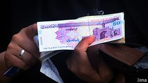 پول صندوق توسعه ملی صرف خرید شیرینی و شکلات شب عید شد