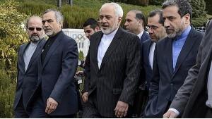 iran 2.4