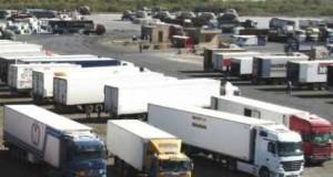 ترانزیت بیش از 12 میلیون و 340 هزار تن کالا از کشور